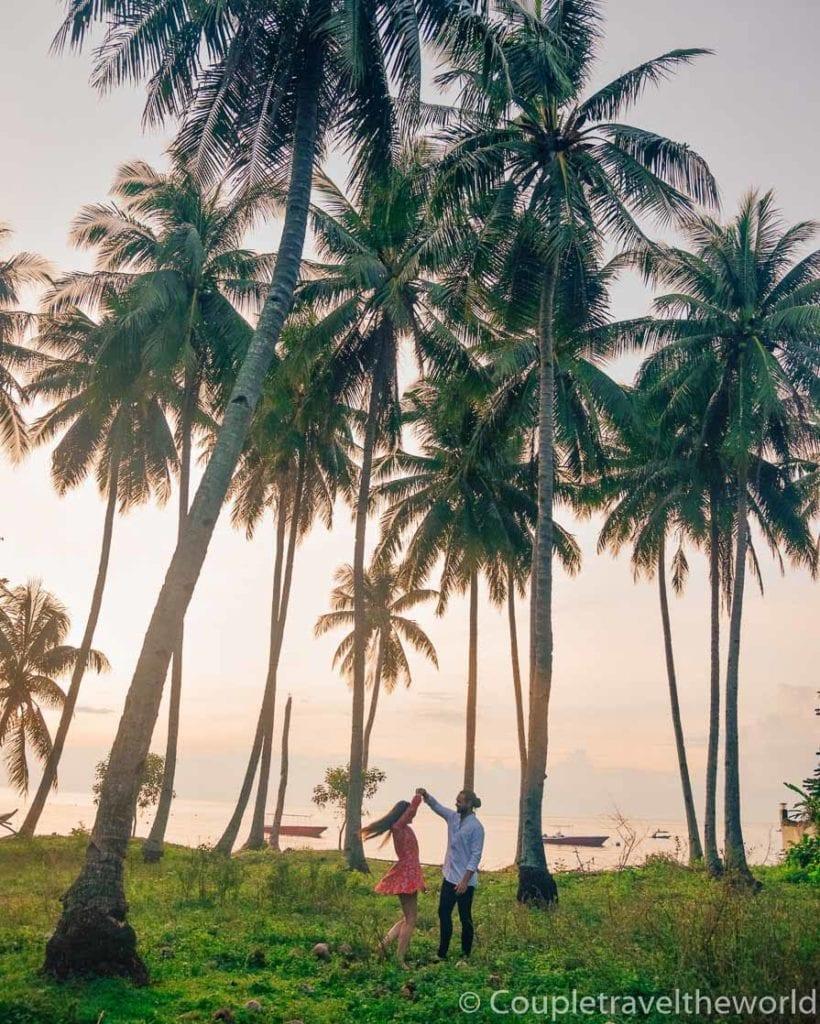Apo Island Tours, Apo Island Instagram, Atlantis Resorts Apo Island