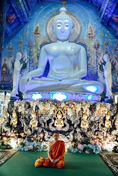 Wat Rong Seur Ten, Blue Temple Chiang Rai, Chiang Mai to Wat Rong Khun, Chiang Mai, Chiang Rai, Wat Rong Khun, White Temple, Blue Temple, Lotus Temple, Chiang Rai Temples, Tour Chiang Rai, Tour Chiang Mai, Take Me Tour, Foot Spa Chiang Rai, Wat Sang Kaew Phothiyan, Local Table, Wat Rong Seur Ten, Blue Temple Chiang Rai, Veranda High Resort Chiang Mai, Where to Stay Chiang Mai, Luxury Accommodation Chiang Mai, chiang mai to chiang rai, chiang mai to chiang rai, drive from chiang mai to chiang rai, things to do between chiang mai and chiang rai, drive from chiang mai to chiang rai, drive from chiang mai to chiang rai, black temple chiang rai, chiang rai blog