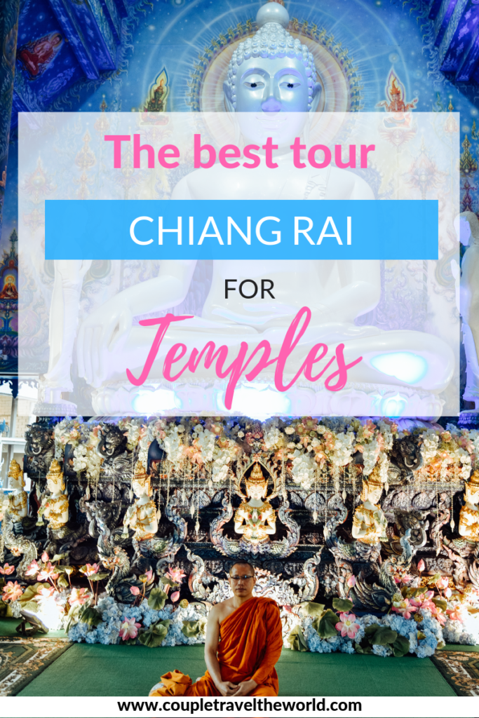 Chiang Mai to Wat Rong Khun, Chiang Mai, Chiang Rai, Wat Rong Khun, White Temple, Blue Temple, Lotus Temple, Chiang Rai Temples, Tour Chiang Rai, Tour Chiang Mai, Take Me Tour, Foot Spa Chiang Rai, Wat Sang Kaew Phothiyan, Local Table, Wat Rong Seur Ten, Blue Temple Chiang Rai, Veranda High Resort Chiang Mai, Where to Stay Chiang Mai, Luxury Accommodation Chiang Mai, chiang mai to chiang rai, chiang mai to chiang rai, drive from chiang mai to chiang rai, things to do between chiang mai and chiang rai, drive from chiang mai to chiang rai, drive from chiang mai to chiang rai, black temple chiang rai, chiang rai blog, Chiang Rai Tour