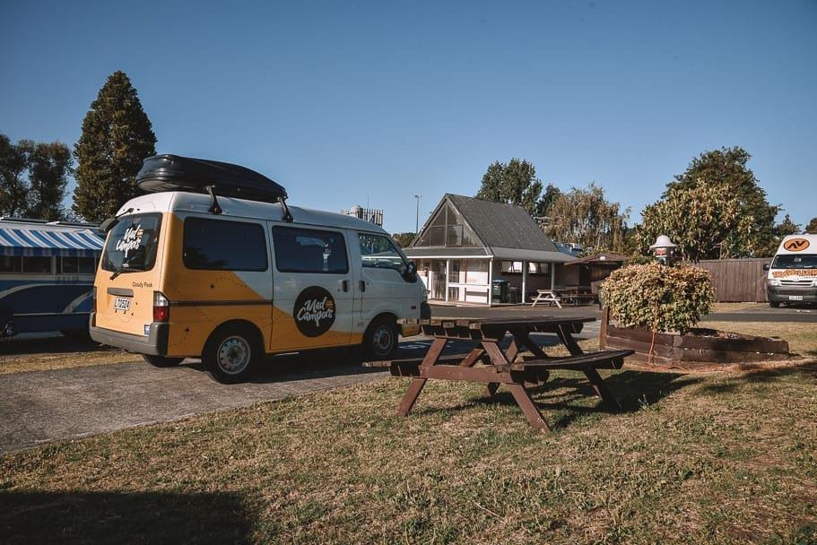 avondale-motor-park, where-to-stay-auckland, best-auckland-holiday-park
