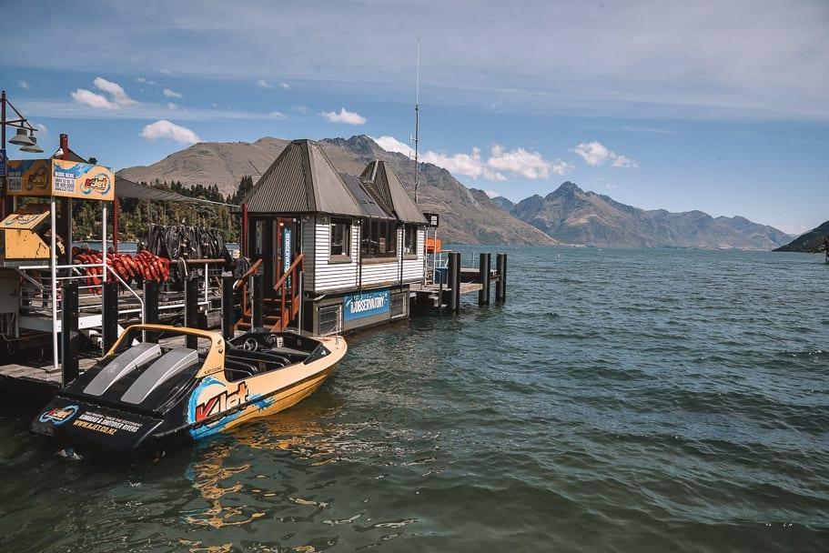 k-jet-queenstown, things-to-do-queenstown, queenstown, shotover-queenstown, speed-boat-queenstown, best-speed-boat-queenstown, things-to-do-south-island