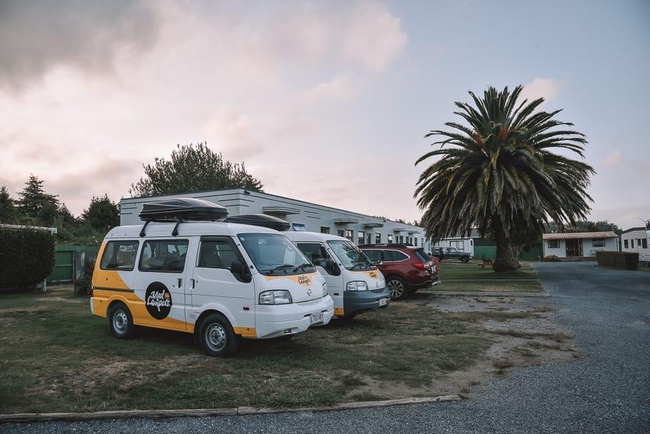 Rotorua-Family-Holiday-Park, best-rotorua-holiday-park, where-to-stay-rotorua, north-island-roadtrip-itinerary-camping