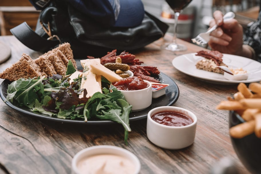 Christchurch-restaurants, Sumner-restaurants, what-to-eat-Christchurch, 2-week-new-zealand-itinerary, 7-day-south-island-itinerary