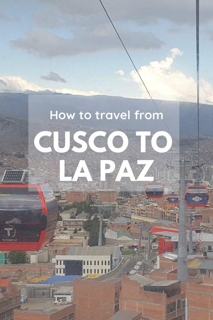 SEX ESCORT in La Paz