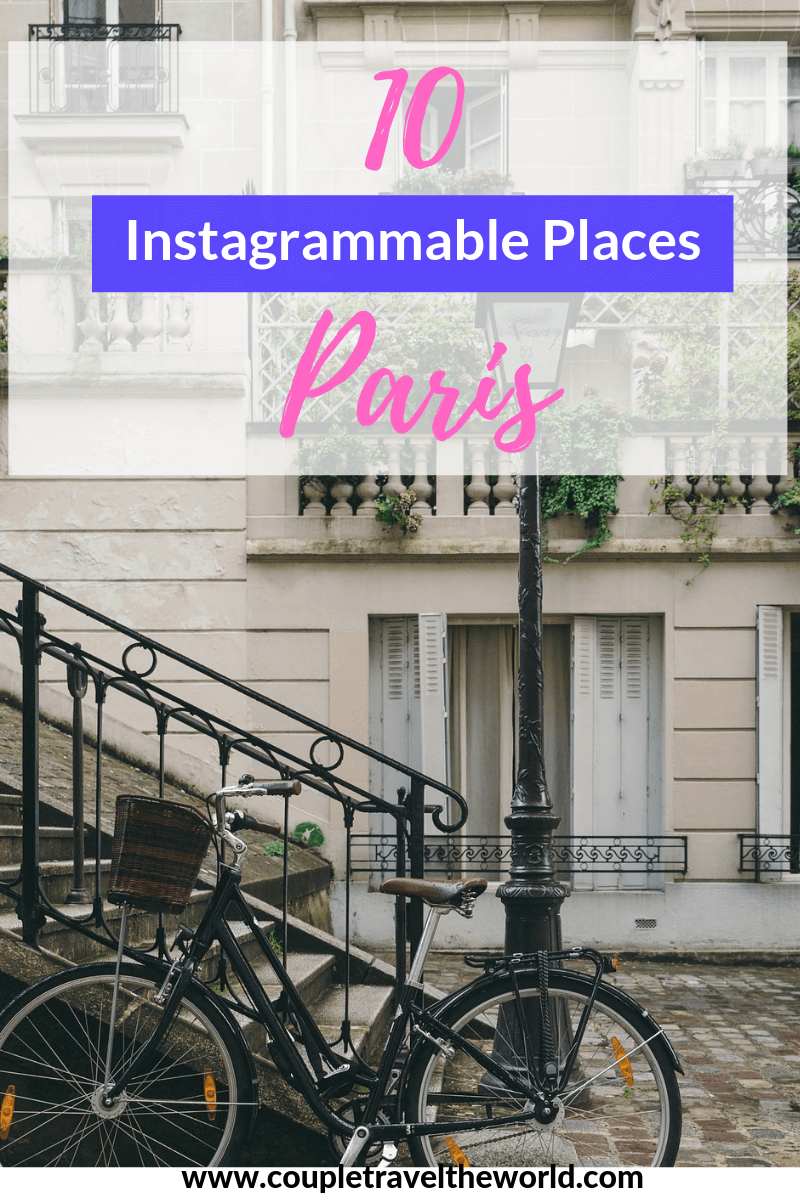 Instagrammable-things-to-do-Paris;Paris-Instagram-Spots