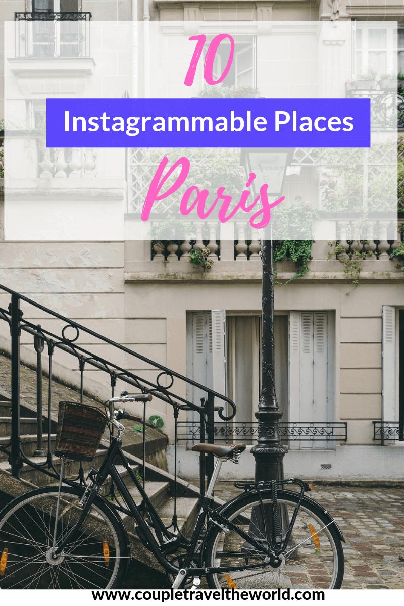 Instagrammable-things-to-do-Paris;Paris-Instagram-Spots