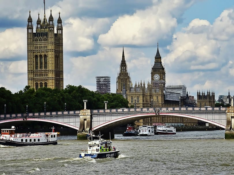 things-to-do-near-big-ben