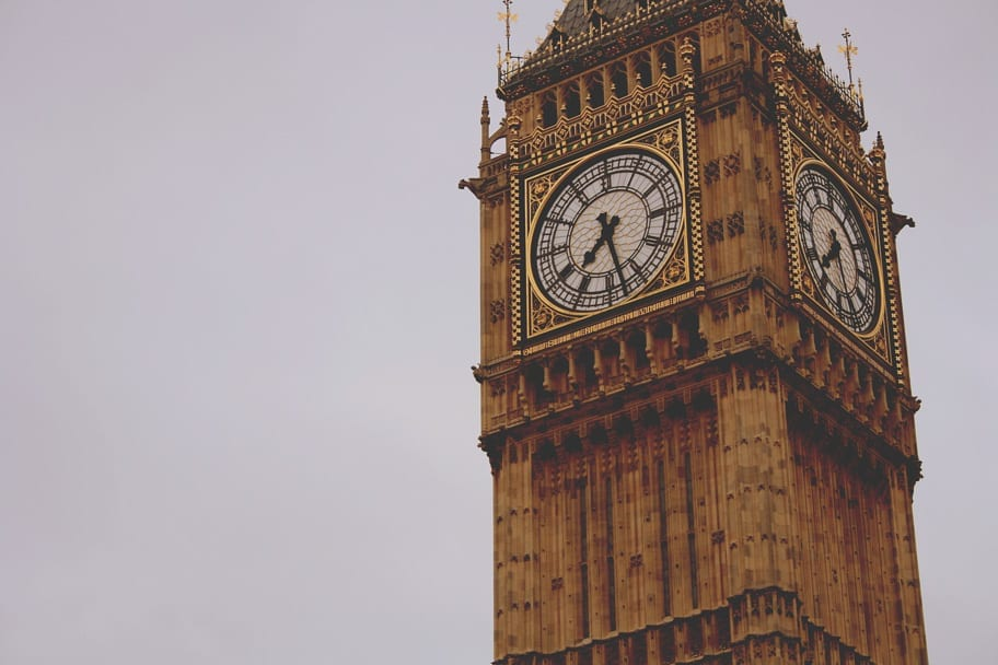 Big-Ben-Guide-Facts