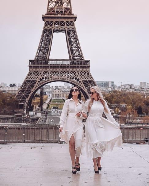 Instagrammable-paris-eiffel-tower