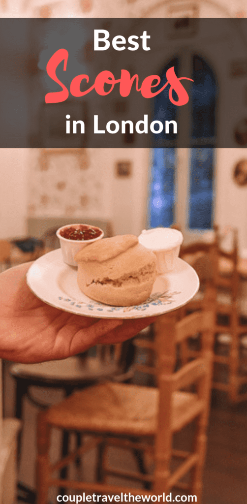 london-scones-tea-cafes