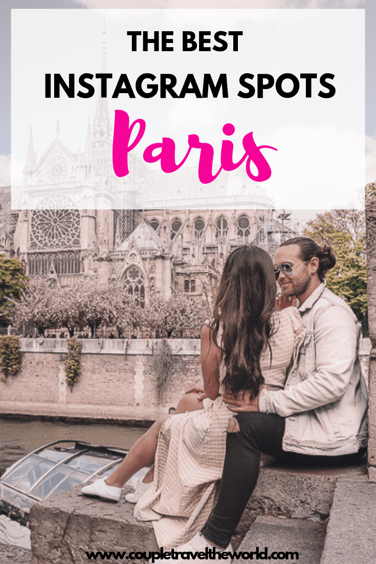 best-instagram-spots-in-paris