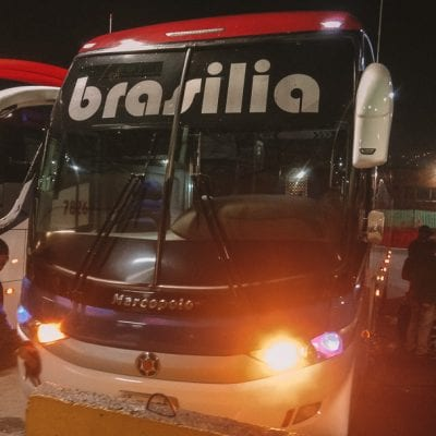 The Best Way to Travel from Cartagena to Medellin (or Medellin to Cartagena)