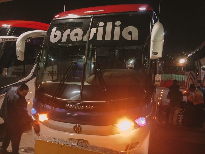 medellin-to-cartagena-bus; cartagena-to-medellin-bus; how-to-get-from-medellin-to-cartagena