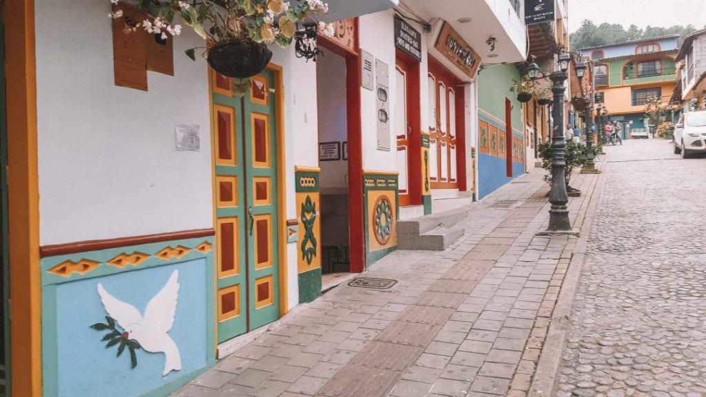 guatape-colombia-2-week-itinerary