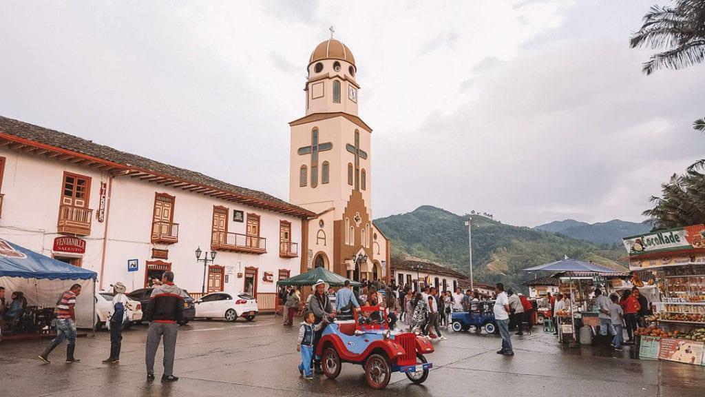 salento-quindio-colombia-travel-blog