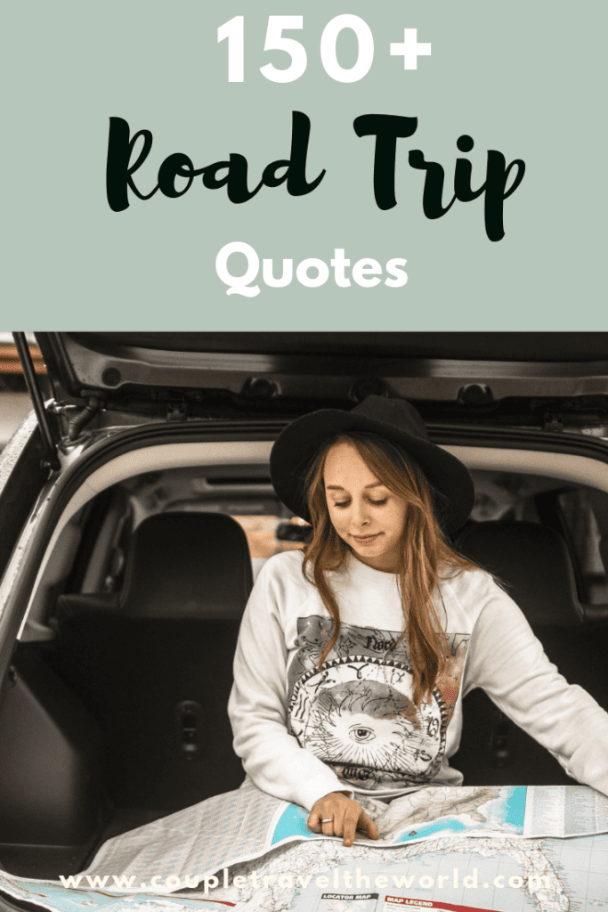 road-trip-captions