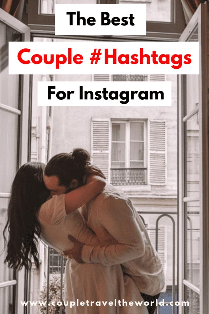 couple-hashtags