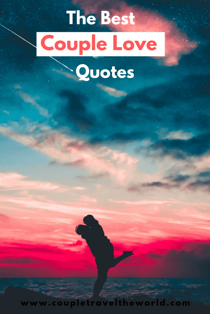 couple-quotes