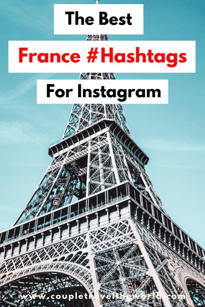 france-hashtags-for-instagram
