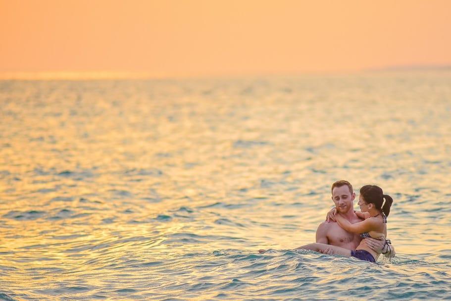 Good-Second-Date-Idea-Surfing