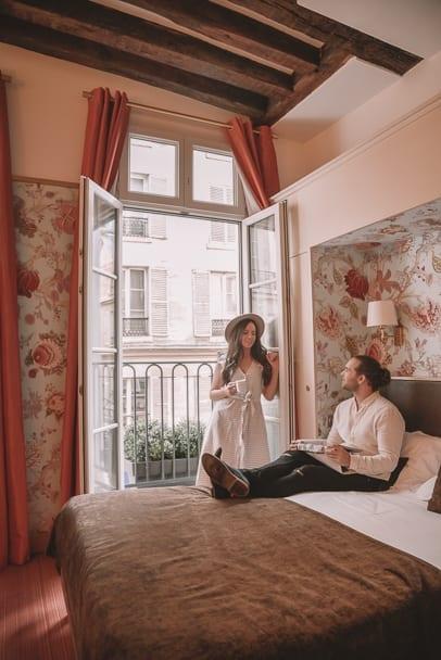 Paris-instagram-caption-Quotes