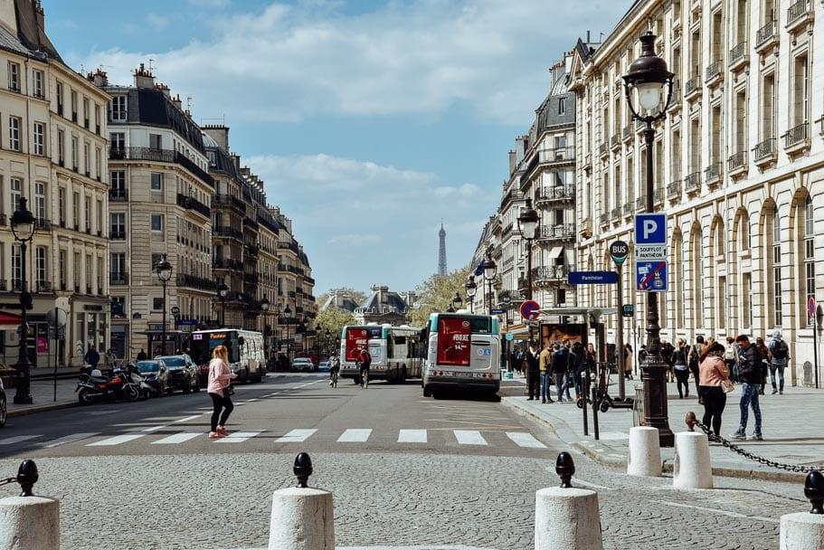 Pantheon-Paris-Facts, Pantheon Paris Architecture, Pantheon Paris Burials, Pantheon Paris Opening Hours, Pantheon Paris Admission & General Information, Pantheon Paris Restaurants, Best Hotel Near Pantheon Paris