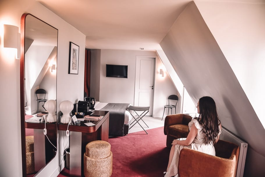Best-Hotel-Near-Notre-Dame-Cathedral
