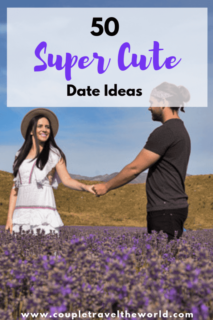 third-date-ideas