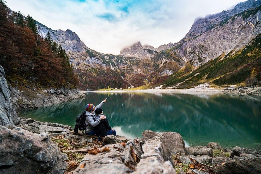 50 Cute Fall Date Ideas (guaranteed to make you Fall in love!)