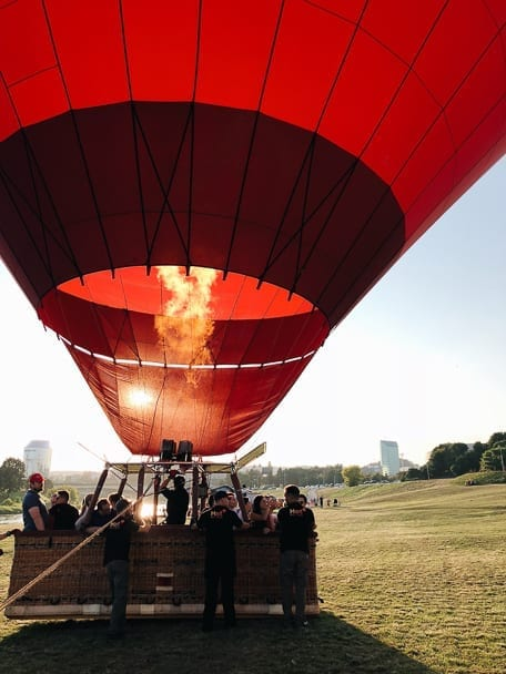 hot-air-balloon-great-date-idea