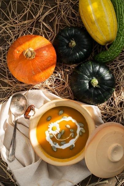 thanksgiving-date-ideas