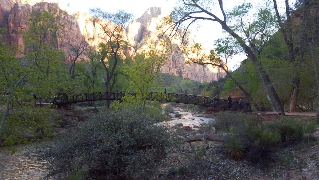 Virgin-River-Zion-Park