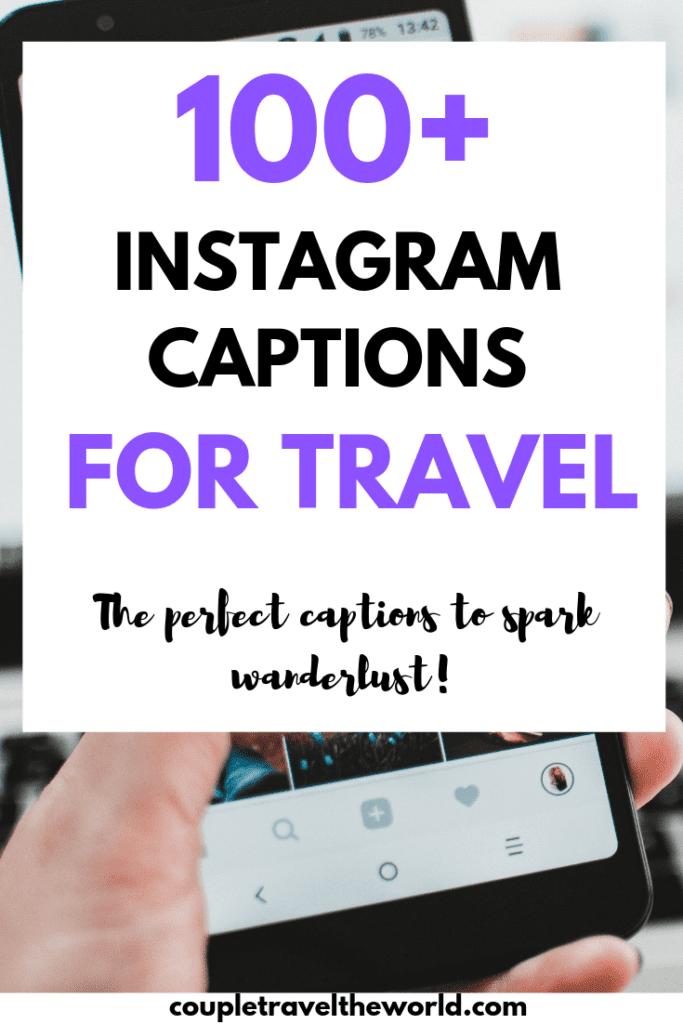 Instagram-captions-for-travel-ultimate-wanderlust