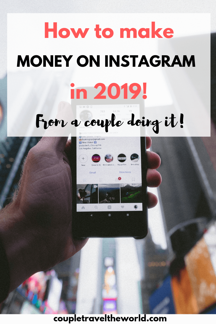Make-money-on-Instagram-a-step-by-step-guide