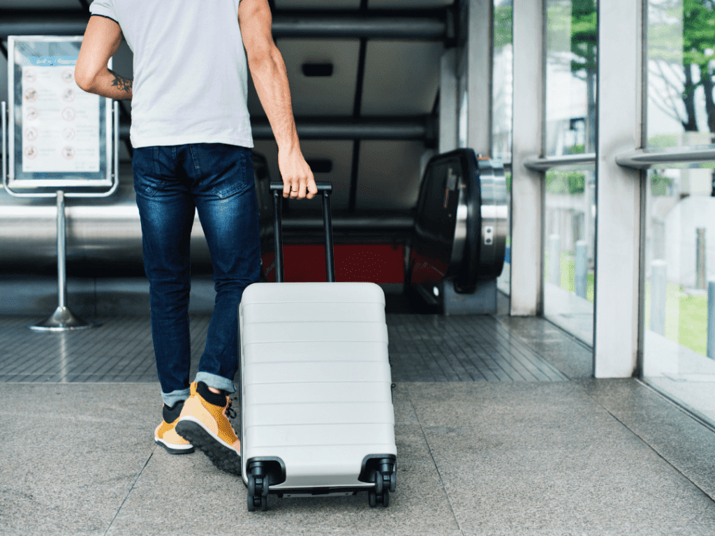 Essential South America Packing List