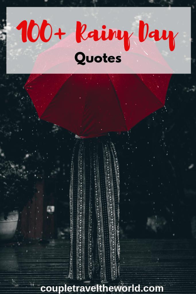 rainy-day-quotes