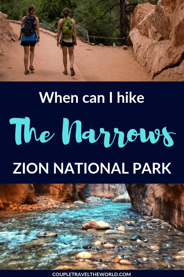 zion-narrows