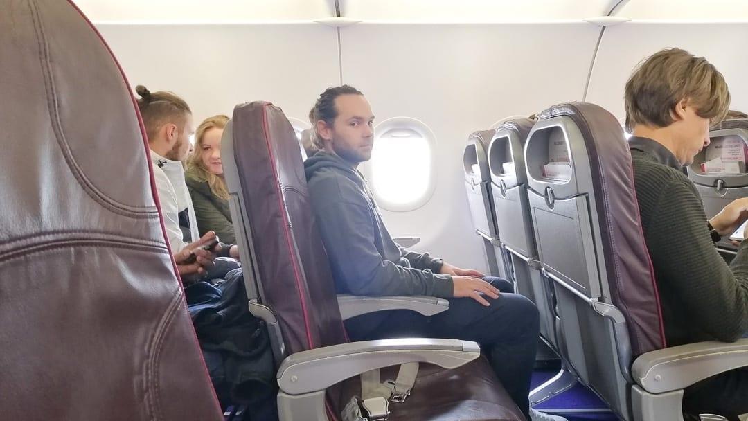 Wizz-Air-Seats-were-actually-ok