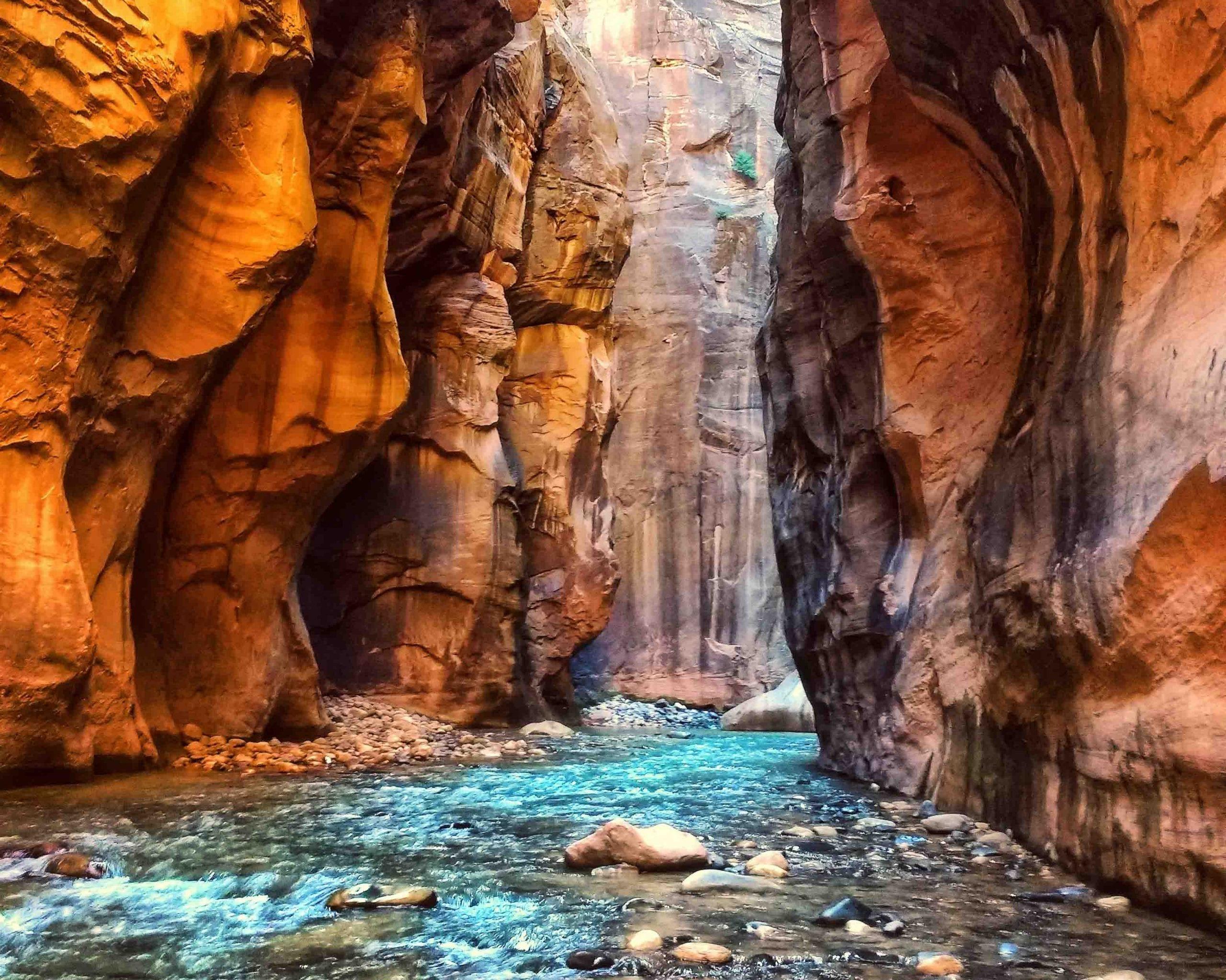 31 Fun St George Date Ideas: Romantic Things to do in St George Utah