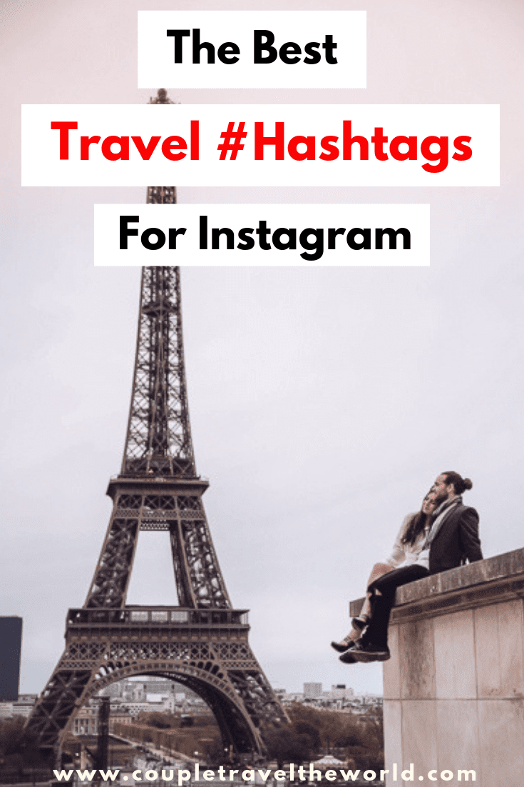 Best-Travel-Hashtags-to-use-for-Instagram