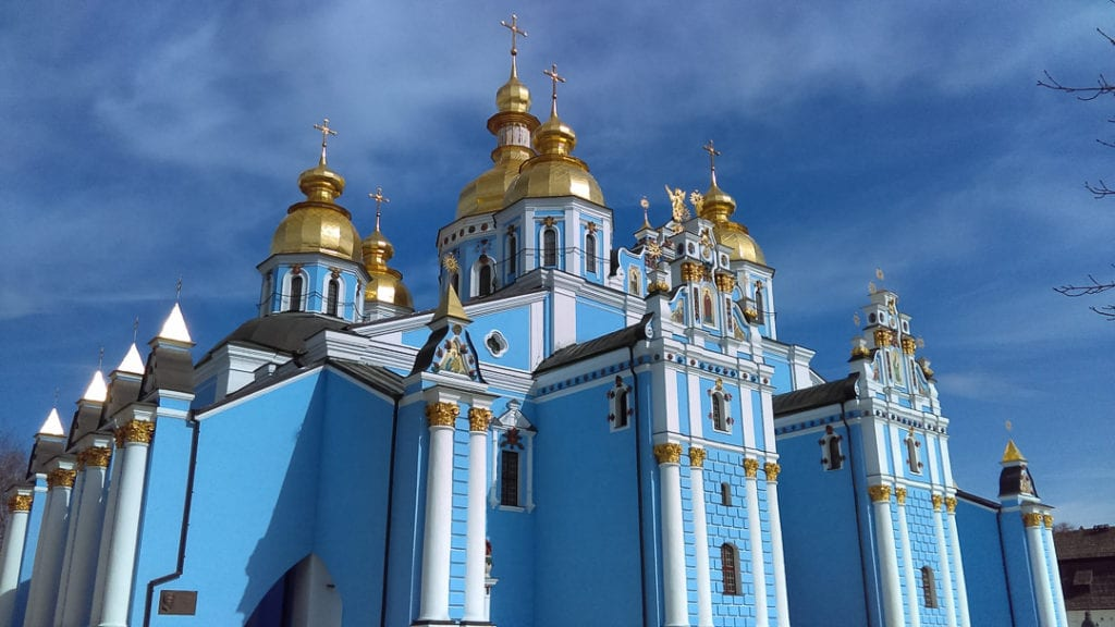 cheap-holidays-for-couples-kiev