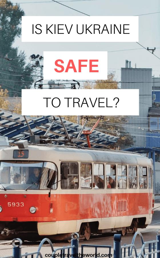 Kiev-Ukraine-safe-to-visit