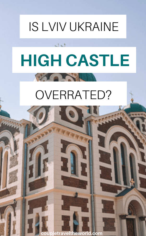 Lviv-Ukraine-High-Castle