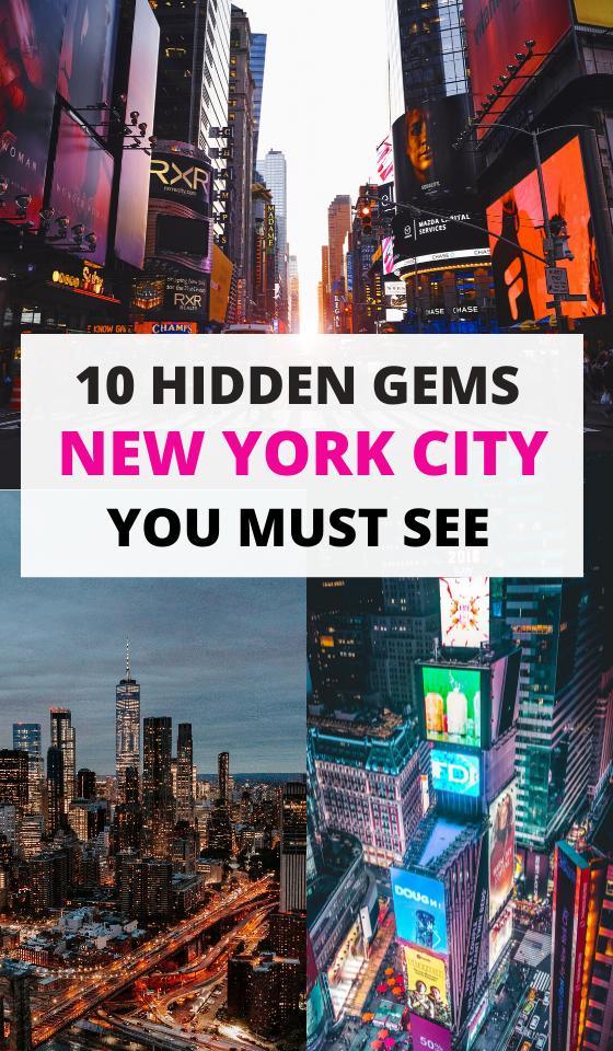 NEW-YORK-HIDDEN-GEMS