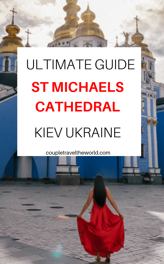 ST-MICHAELS-CATHEDRAL-KIEV