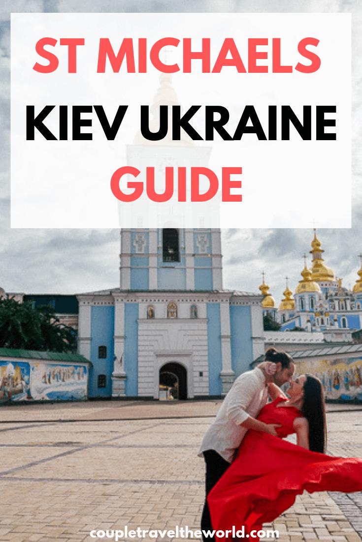 T-MICHAELS-KIEV-UKRAINE-GUIDE