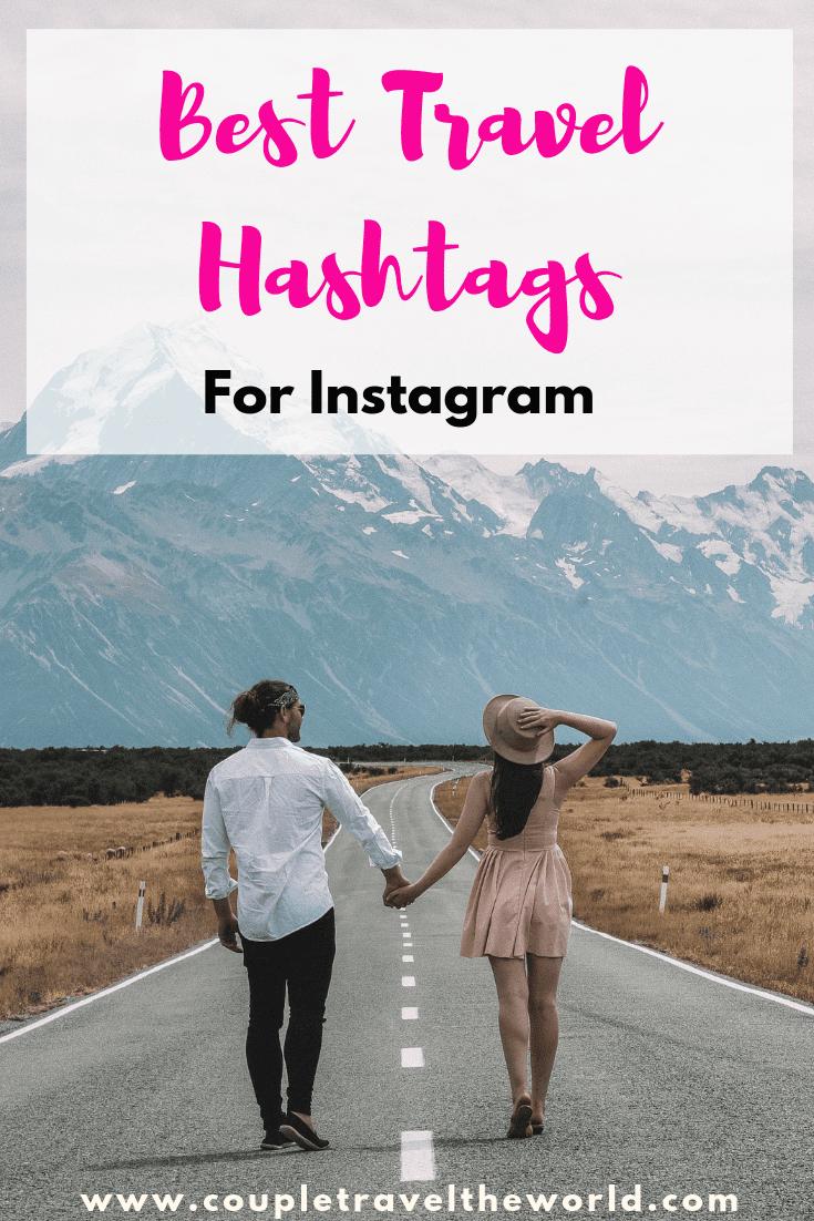 Travel-Hashtags-for-Instagram