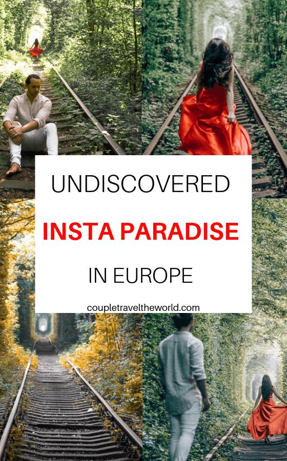 Undiscovered-instagram-locations-in-Europe