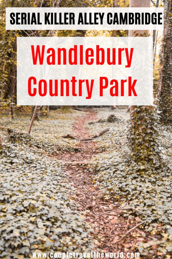 Wandlebury-Country-Park