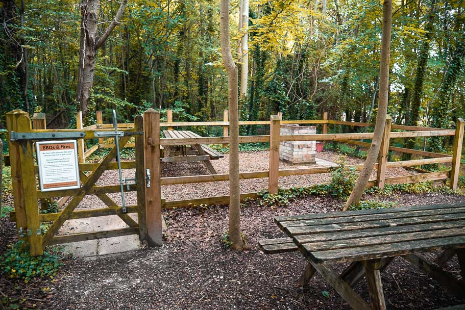 Wandlebury-Country-Park-picnic-BBQ